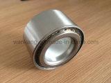 Du437700455/415 Auto Wheel Tapered Roller Bearing