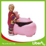 Best Selling Nursery School Furniture for Kids