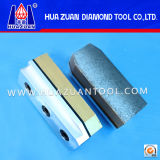 Metal Bond Diamond Abrasive Block