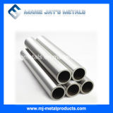 2015 Hotsale Promotion Titanium Bars