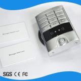 IP66 Waterproof Standalone Door Access Control Keypad