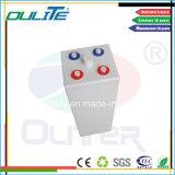 Long Life Sealed Gel Battery for Alarm System (2V1500ah)