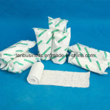 High Quality Plaster of Paris Bandage Wholesale in China