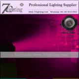 RGBW COB 100W LED PAR Lighting DMX Spotlight for Theater Film Stage Light Show