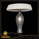 Hotel Project Decorative Big Floor Lamp (KAMA001)