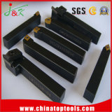 Carbide Lathe Tools /Turning Tools by Steel for Machinery Use