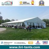 Outdoor Manufactures Events Tents Structure for 300 People