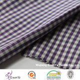 Excellent Cationic Yarn Dyed Fabric for Shirt