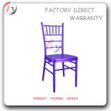 Special Purple Discount Picnic Chiavari Chair (AT-103)