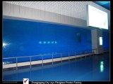 PMMA Panel for Acrylic Aquarium Window