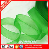 20 QC Staffs Ensure The Quality Good Price Wedding Ribbon