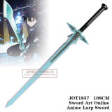 Sword Art Online Dark Repulser 108cm Jot1837