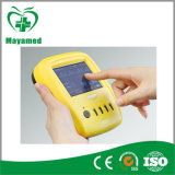 Handheld Patient Monitor for Sale