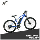 2017 Fashion 350W Electric Mountain Bikes for Sale
