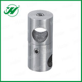 304# Stainless Steel Welding Neck Flange for Pipe Fittings