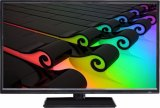 Flat Screen 19 32 40 50 Inch Smart HD Color LCD LED TV