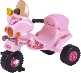 Popular Baby Car Children Toy Car Kids Ride on Car with Ce