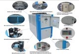 20HP Industrial Air Cooled Water Chiller for Roll Refiner