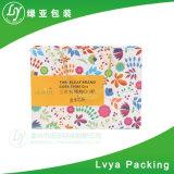 Cheap Custom Wholesales Logo Printed Packaging Gift Paper Bag