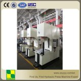 Wide Application Field Yz41-160t Single Arm Hydraulic Press