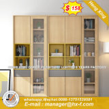 Hot Sale Chinese Cheap Metal Cabinet for Office Room (HX-8ND9566)