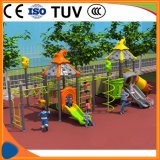 Kids Play Equipment for Outdoor High Quality Hot Sale