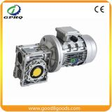 Gphq RV50 AC Reducer Motor 1.1kw