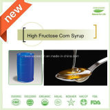 Bulk Market Price Sugar Substitute Hfcs High Fructose Corn Syrup
