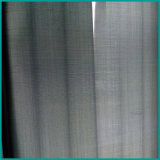 Direct Maufacturer Supply Black Filter Wire Mesh