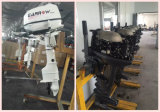 Earrow Manufacturer Boat Engine 2.5HP 4-Stroke High Quality