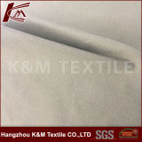 High Quality Fabric Poly Tricot Softshell Fabric
