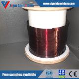 Class 155/180 Enamel Coated Round Aluminum Wire