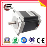 Electric Brushless DC Stepper /Stepping/Step Motor for Industrial Sewing Machine