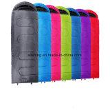 Sleeping Bag Lightweight/Ultralight Compact