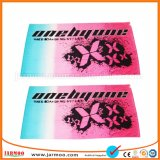 Cheap Surfing Thickened Cotton Sports Towel