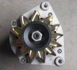 Engine Generator for Deutz 1013