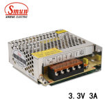 Smun S-15-3.3 15W 3.3V 3A Switching Power Supply