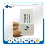 New Bluetooth NFC Card Reader Writer (ACR1311U)
