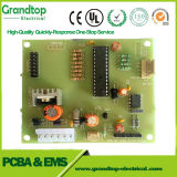 PCBA Manufacturer for Power Control Module