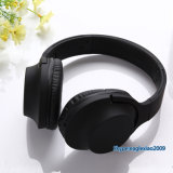 Sport Smooth Surface Over Ear Stereo Headphones Earphones for Adults Kids Childs