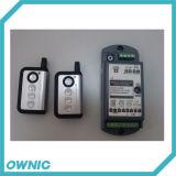 Oz203ecnb Remote Controller for Autoamtic Doors