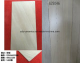 Foshan Hot Sale Beautiful Building Material Porcelain Rustic Tile