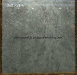 Building Material Good Quality New Style Rustic Porcelain Floor Tile