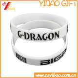 Silicone Wirstband
