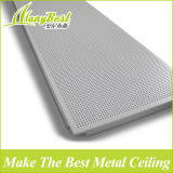 High Quality 600X1200 Aluminum Perforated Strip Ceiling Tiles
