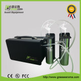 Commercial Place Large Scent Equipment with Connect AC System