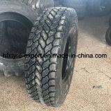 Crane Tires 445/95r25 385/95r25 Radial Tubeless Tire OTR Tire