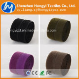 High Quality Nylon Velcro Soft Male and Female Hook&Loop