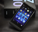Factory Unlocked GSM Mobile Phone Bb Z10 Smartphone