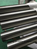 1045h Alloy Steel Shaft Rod Used for Oil Pump